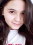 Darya, 22, Biysk
