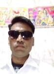 रामकिसोर, 26, Chandigarh