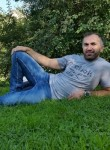Mansur, 34, Saint Petersburg