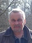 olxjdfvyflj, 55  , Artemovskiy
