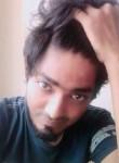 Niloy, 23  , Dhaka