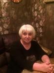 Sandra, 70  , Rostov-na-Donu
