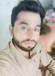 Mehdi, 27  , Lahore