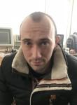 Sergey, 29  , Konotop