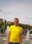 Mikhail, 55  , Kamyshin