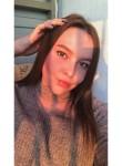 Anastasiya, 20, Barnaul
