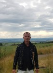 Oleksandr, 29, Zhmerynka
