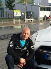 Wladimir, 35, Germany, Henstedt-Ulzburg