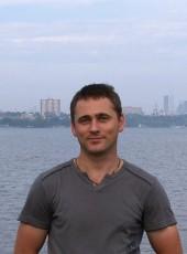Oleg, 42, Russia, Lytkarino