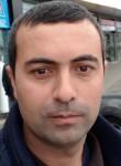 Nasim, 35  , Bukhara