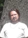 Ilin, 49  , Kondrovo