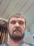 Albert Rusanov, 40  , Moscow