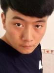 不离不弃, 25  , Guozhen