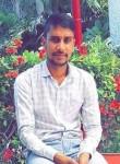 Shakti, 29  , Delhi