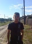 sashaorlov19d808