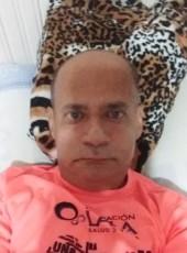 Gustavo, 55, Brazil, Chapeco