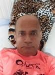 Gustavo, 55  , Chapeco