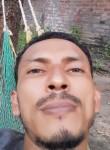 Marcos, 34  , San Miguel