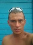 Vital, 38  , Khabarovsk