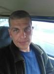 Dmitriy, 36  , Suzun