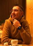 Vasya, 24  , Ivano-Frankvsk