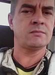 Nikolay, 39  , Tazovskiy