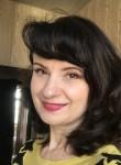 Lyudmila, 55  , Tashkent