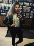 Aleksandra, 27  , Moscow