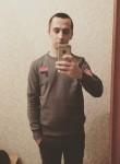 Aleksandr, 24  , Orekhovo-Zuyevo