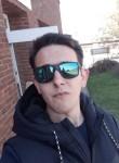 Aleksandar, 27, Trnava