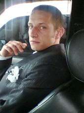 Andrey, 38, Russia, Kaliningrad