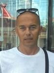 Zadorozhny Igo, 49  , SeaTac