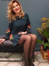 Yulіya , 26, Ukraine, Kiev