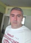 FUAD BAXSHALIYEV, 38  , Baku