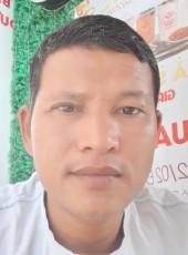 Hưng, 40, Vietnam, Thu Dau Mot