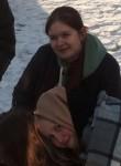 Zhenya, 19, Murmansk