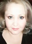 ADELYa, 40  , Magnitogorsk