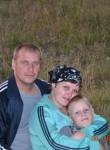 aleksandr, 38  , Ardatov (Nizjnij)