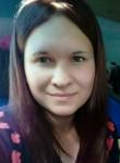 Ksyushenka, 23  , Ufa