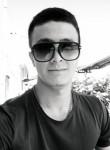 Sarvar, 24, Tashkent