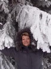 Galina, 54, Russia, Onega