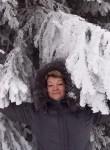 Galina, 54  , Onega
