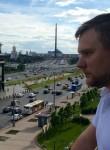 Boris, 37, Moscow