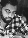 Mohammed, 30  , Doha