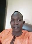Lonpo, 25  , Ouagadougou