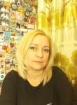 Alyena, 38, Gatchina