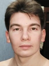 Maks, 39, Russia, Klin