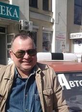Evgeniy, 55, Ukraine, Kremenchuk