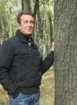 Aleksandr, 42  , Gryazi