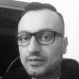 Davide, 39  , Canzo